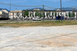 Inca impulsa la construcción de salas de cine y un centro de ocio en suelo público