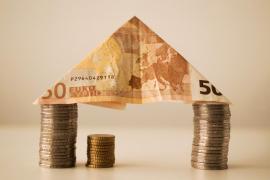 Conoce las ventajas de solicitar una hipoteca inversa