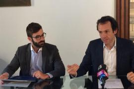 El nuevo sistema del mercado energético estatal supone «un agravio para Balears», según el Govern