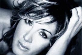 Ana Torroja publicará 'Sonrisa', su nuevo álbum el 14 de septiembre