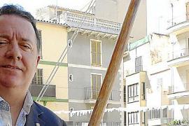 El PP dice que el centro de emprendedores que anuncia el PSOE funciona desde el año 2001