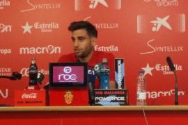 Company apuesta por las victorias del Mallorca ante Córdoba y Valladolid