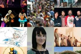 Diez planes de ocio para este fin de semana en Mallorca