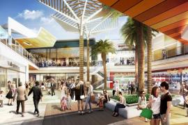 Media Markt abre el proceso de selección para su nueva tienda en Palma