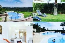 Dos casas de Mallorca, finalistas al premio a la mejor vivienda vacacional