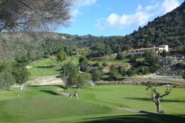 Campo de golf de Son Termens