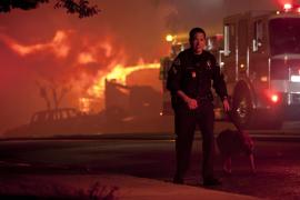 Una explosión deja un muerto y decenas de heridos en San Francisco