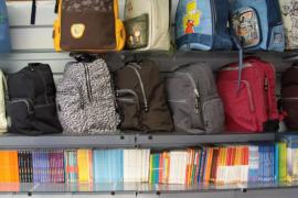 Balears es la comunidad con mayor tasa de abandono escolar temprano