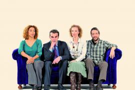XV Fira de Teatre de Manacor