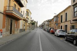 El padrón de los pueblos mejor conectados con Palma crece un 25 % en diez años
