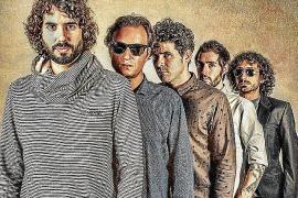 Izal, Second y Miss Caffeina sonarán en el primer Inca Zoo Music Festival