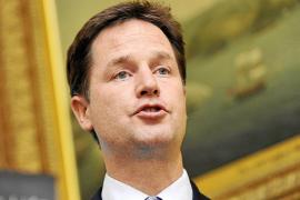 El Gobierno británico, dispuesto a privatizar o vender el servicio de correos