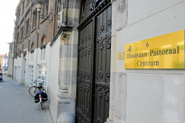 Un informe revela 13 suicidios de menores en Bélgica tras sufrir abusos por parte de religiosos