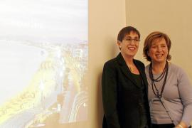 La exposición pública del plan de la Platja de Palma en 2011 contará con más alegaciones