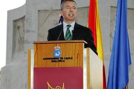 La deuda del Ajuntament se ha duplicado en los ocho años de Delgado en la Alcaldía