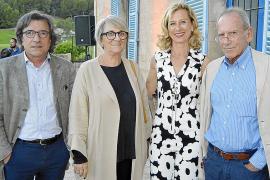 First Mallorca celebra su 20 aniversario