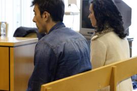 Condena de veinte años en un psiquiátrico a la acosadora de Paco González