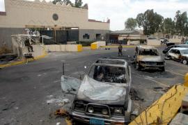 Estados Unidos suspende el envío de prisioneros de Guantánamo a Yemen
