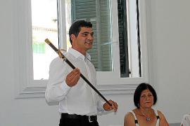 El PI ostentará la Alcaldía de Maria los 20 primeros meses y desbloquea la moción de censura