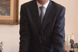 El coordinador de la campaña del PP, Joan Jaume, pasará a cobrar sueldo público al ser nombrado asesor del Consell