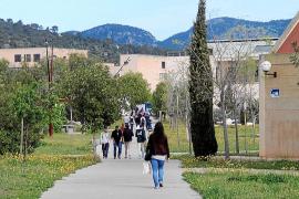 Los universitarios ya no creen que una carrera asegure ingresos y ascenso social