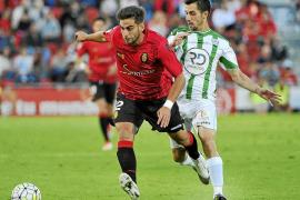 La ruleta del final de liga se pone contra el Mallorca