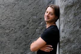Lauri Vasar & Miquel Estelrich cierran el Festival de Música de Santanyí