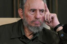 Francia  descalifica a Castro por comparar la expulsión de gitanos con el Holocausto