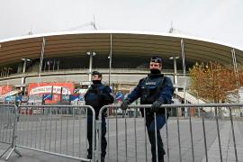 EEUU alerta de riesgo de atentados a sus ciudadanos que viajen a Europa