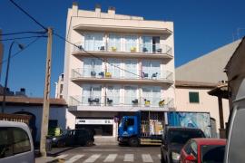 Muere un ciudadano holandés en un hotel de la Platja de Palma