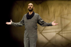 'Acorar' regresa a Palma para hablar de la identidad mallorquina