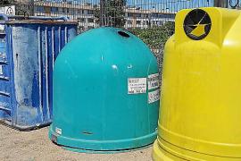 El PP de sa Pobla denuncia «dejadez» en el nuevo contrato de la basura selectiva