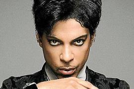 Prince murió de una sobredosis de opiáceos