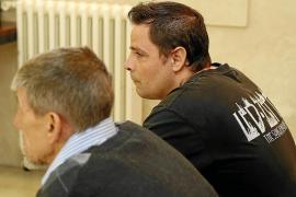 Condenado a 21 años de cárcel por el asesinato de un anciano en Pollença