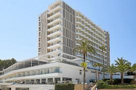 La inversión hotelera en Calvià se reforzará con un plan de rehabilitación de viviendas