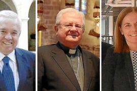 Mariano de España recusa al obispo en la causa de nulidad de su matrimonio