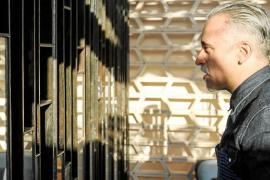 Sergi Arola: «En este momento disfruto del contraste mediterráneo-oriental»