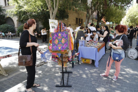 Blanquerna celebra el Día Mundial del Medio Ambiente