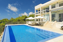 Balears será la región donde más suba el precio de la vivienda en 2016
