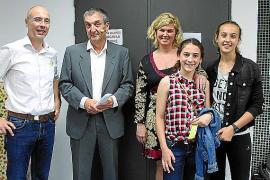 Documental y concierto en el Teatre Xesc Forteza