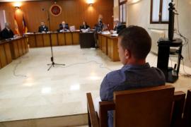 Suspendida la pena de 2 años de cárcel por estafa en viajes para que devuelva 100.000 euros