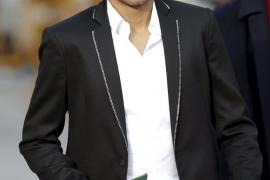 La Fiscalía pide juzgar a Neymar y a su padre por corrupción