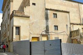 El PP de Inca pide que el retraso del Principal llegue a los juzgados