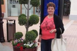 Un juez investigará si hubo omisión del deber con la mujer asesinada en el Port de Pollença