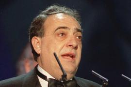 Fallece a los 74 años el productor y director de cine catalán Pedro Costa