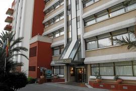 Instan la quiebra de tres hoteles en Mallorca por una deuda de 10 millones de euros