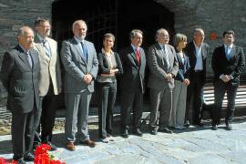 El Premi de les Lletres Catalanes se entregará en Palma en enero