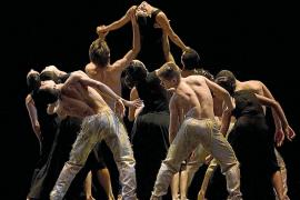La oferta del Teatre Principal crece un 30% gracias a las colaboraciones