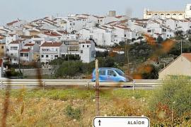 ¿Cómo gastan su dinero los ayuntamientos de Balears?