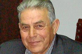 Joan Jaume no puede ser juez de paz porque sigue afiliado al PP